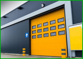 Master Garage Door Service Wilsonville, OR 503-766-3283